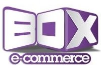 box_e-commerce